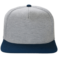 Casquette Snapback Jersey