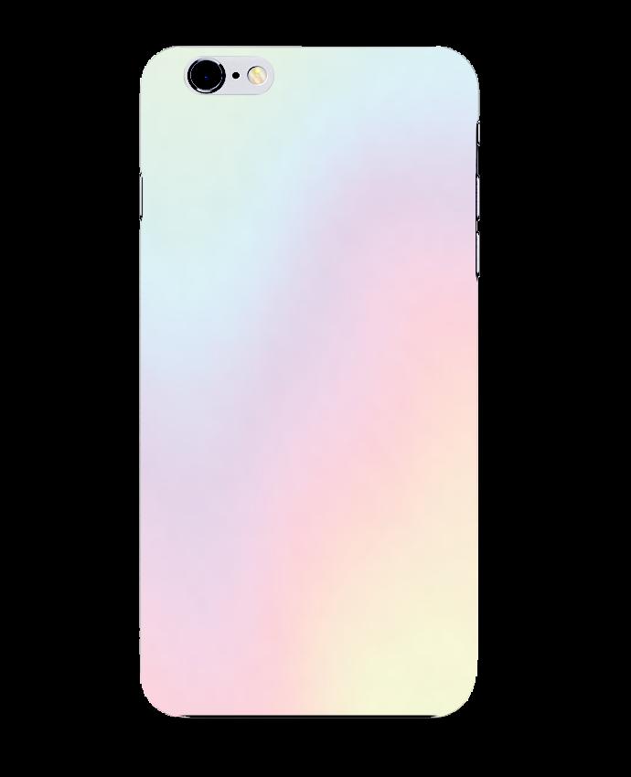 2272066 coque 3d iphone 6 plus blanc hologramme by les caprices de filles