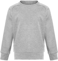 vente limitée meilleur pas cher vente chaude pas cher Personnalisez votre sweat-shirt en broderie et impression ...