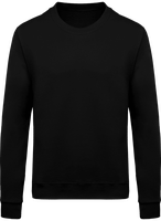 Sweat Shirt col rond Unisexe