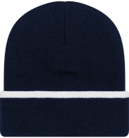 Bonnet Teamwear