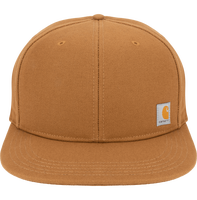 Casquette CARHART Achland