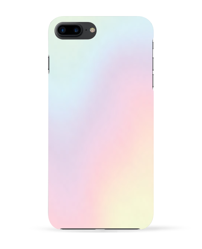 Coque iPhone 7 Hologramme par Les Caprices de Filles