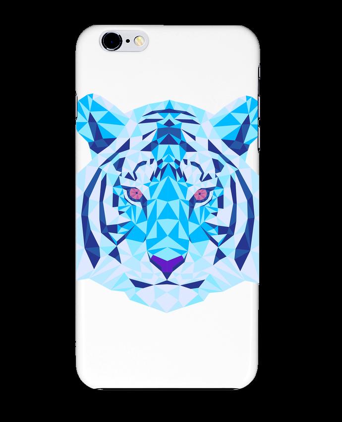 coque iphone 6 tigre
