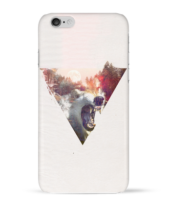 Coque 3D Iphone 6 Daylight par robertfarkas