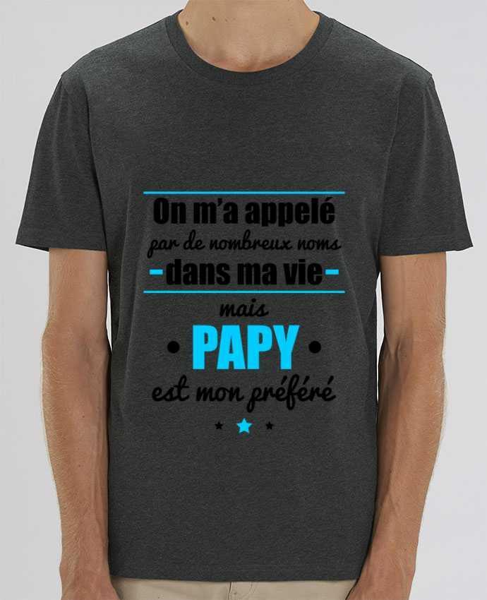 Il est un match Personnalisé assorti T-shirt des noms et des images de votre choix